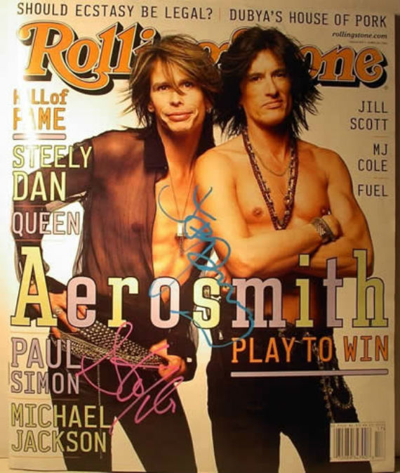 20080227-aerosmith-rolling-stone-cover