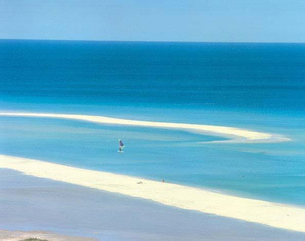 Fuerteventura, 4