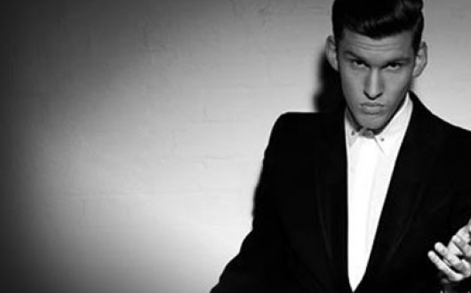 WillyMoon_banner-17701-530x330