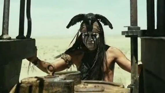 johnny-depp-tonto-lone-ranger-trailer