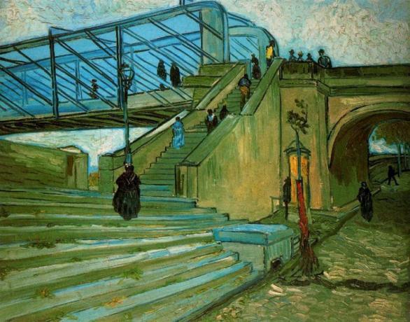 puente-de-trinquetaille-1888