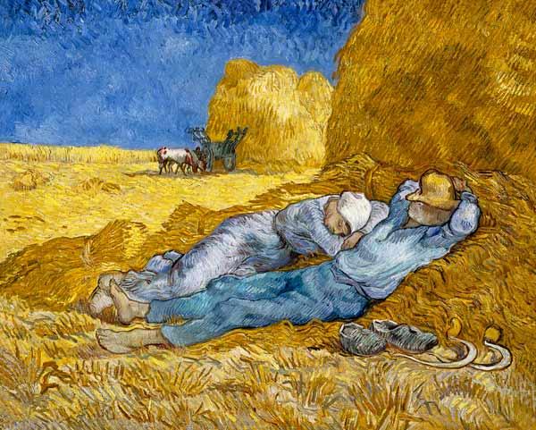 van-gogh-la-campesinos-durmiendo-la-siesta-18901