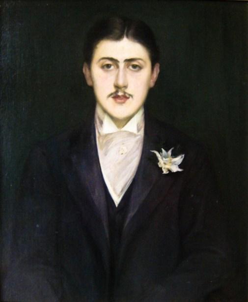 Marcel_Proust-original1-841x1024