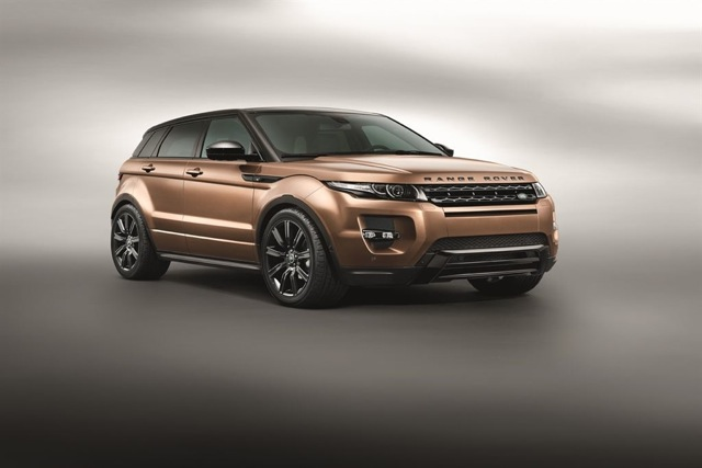 Range Rover Evoque 900x600@1x