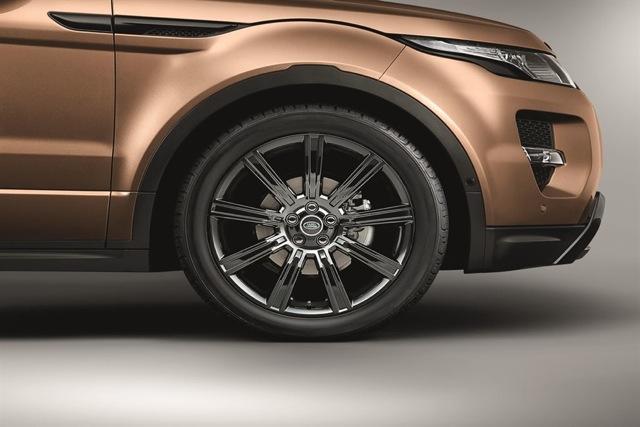 Range Rover Evoque II 900x600@1x