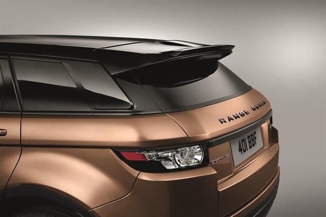 Range Rover Evoque III 900x600@1x