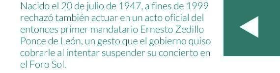 frase0222