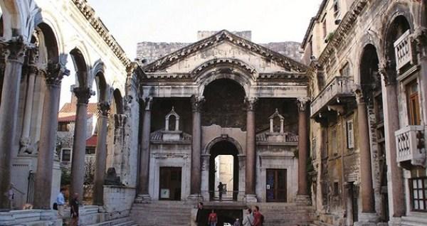 palacio-diocleciano-split-Copiar