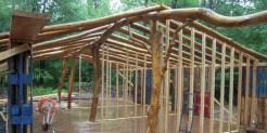 casa de madera7