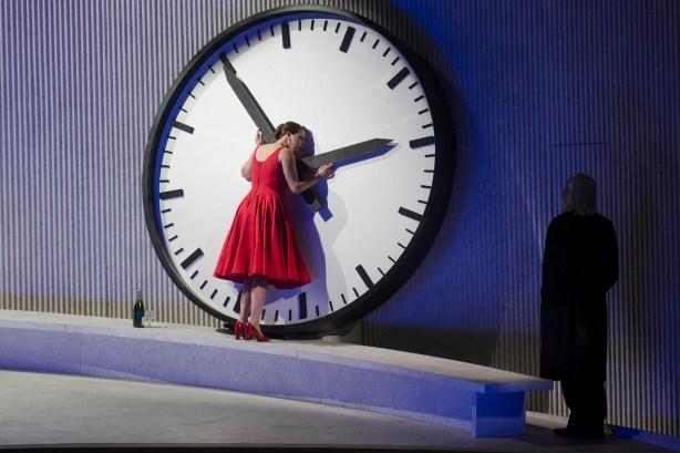 La Traviata.Palau de les Arts. Tato Baeza (29)