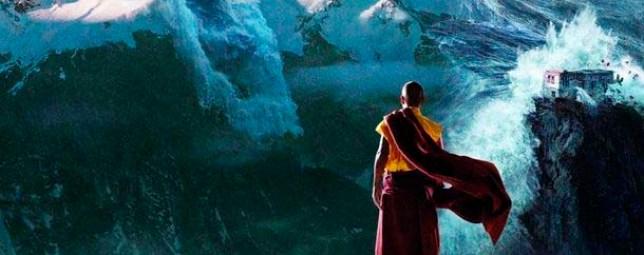 Profecias-monjes-tibetanos