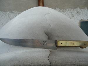 antiguo-cuchillo-jinete_MLA-F-4565702030_062013