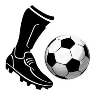bota-de-futbol-patear-bola_98146