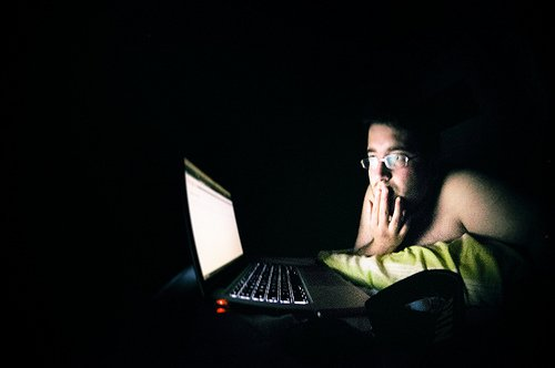 insomnio-de-autonomo
