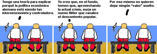prensa141