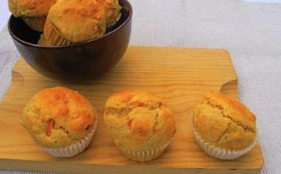 muffins_perro