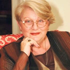 Gordana Kuic