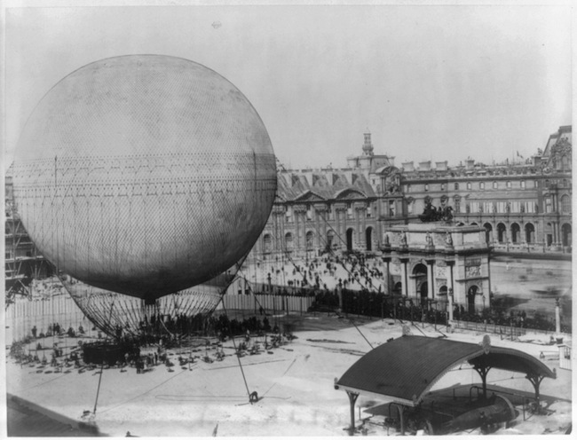 Henry_Gifford_balloon