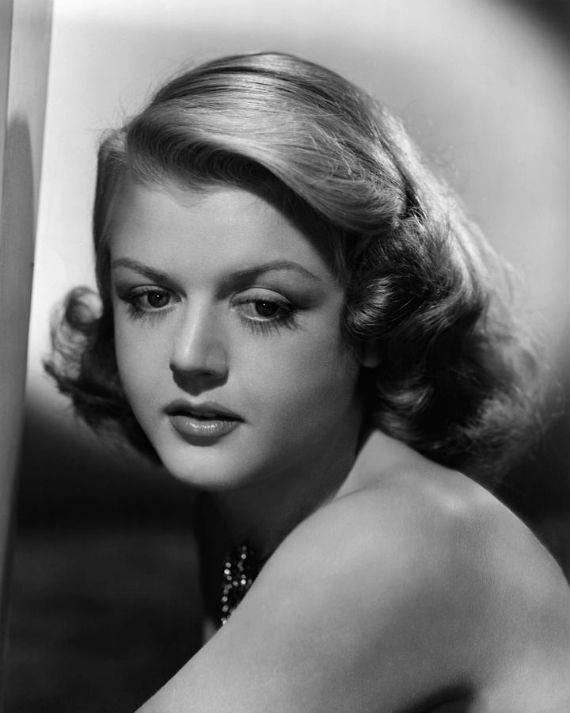 angela-lansbury-1948