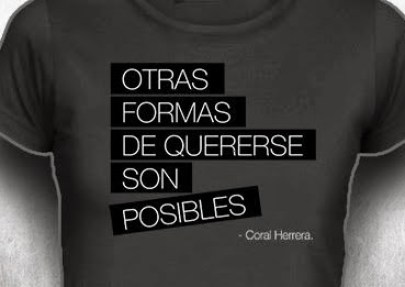 se_oras_que_dejan1