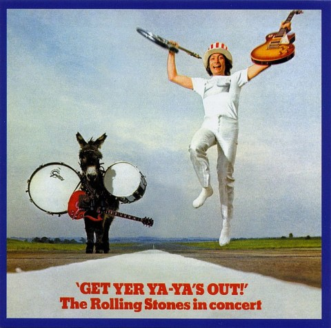 03-rolling-stones-get-yer-ya-yas-out