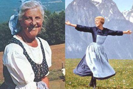 maria-von-trapp
