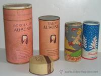 talco_todo-coleccion-net_medium