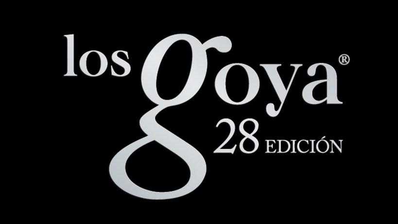 Goya 28 edición