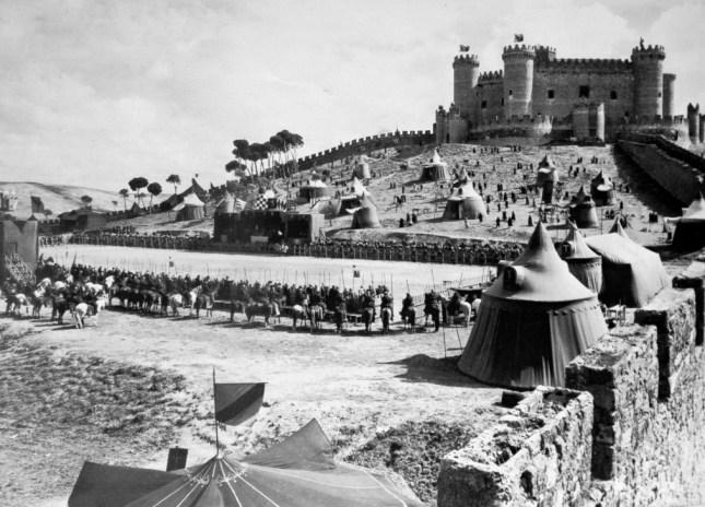 Torneo_castillo_belmonte_b