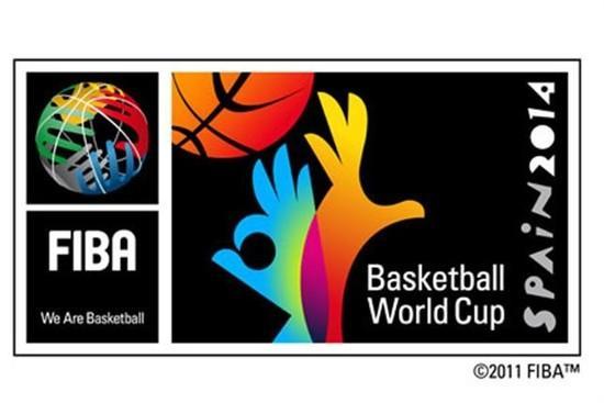 el-logo-del-mundial-baloncesto-2014-su-pareci-L-5a4iWA