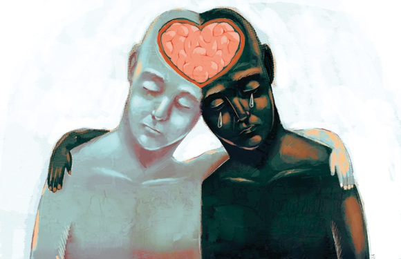 fomentar-Empatia