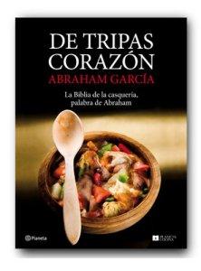 de_tripas_corazon