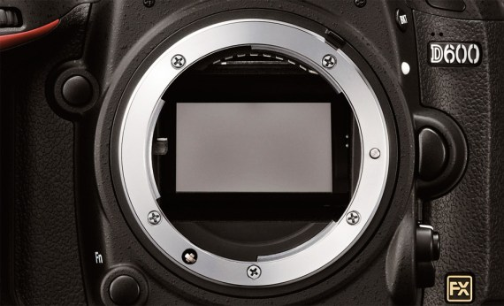 nikon-d600-sensor