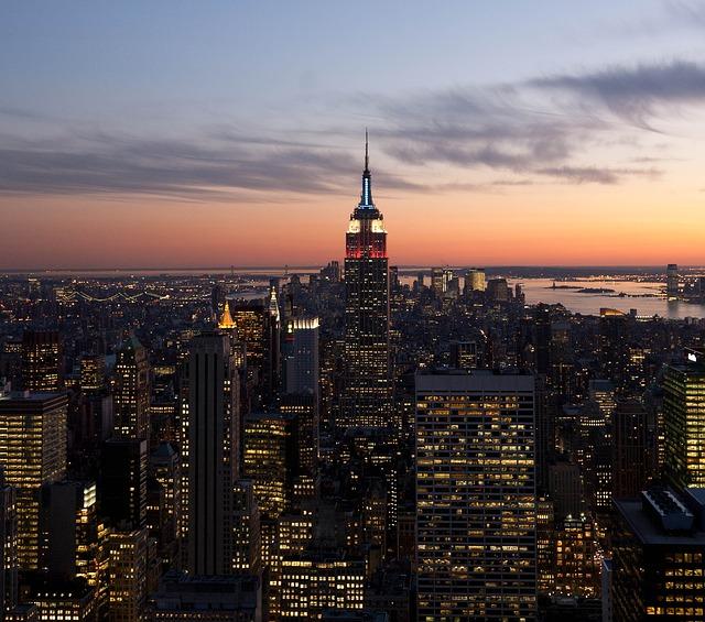 new-york-city-105860_640