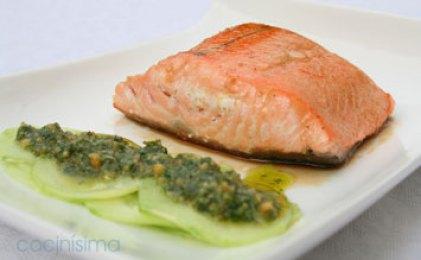 salmon_pepino