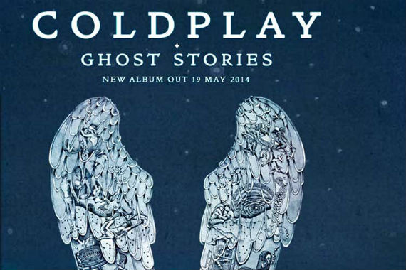 140303-coldplay