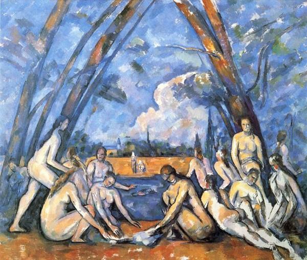 709px-Paul_Cézanne_047