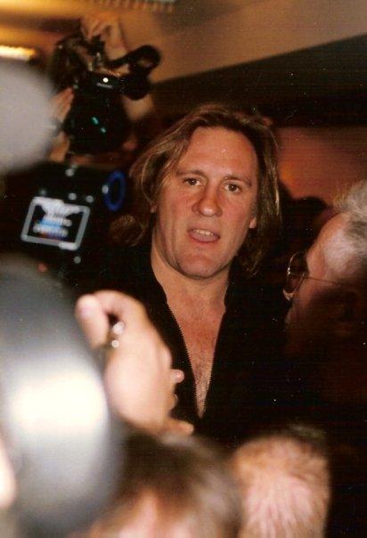 Gérard_Depardieu_Cannes_1994