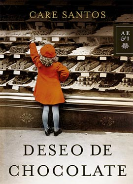 deseo_chocolate
