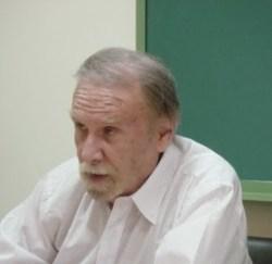 Álvarez Ortega 2