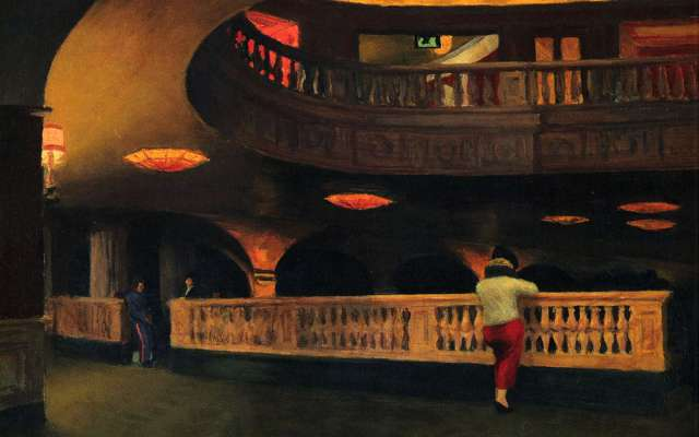 Sheridan_Theatre-Hopper_Edward