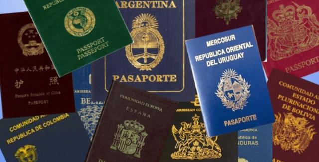 pasaportes-690x350