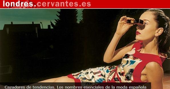 Instituto-Cervantes-Londres-Moda-española-1