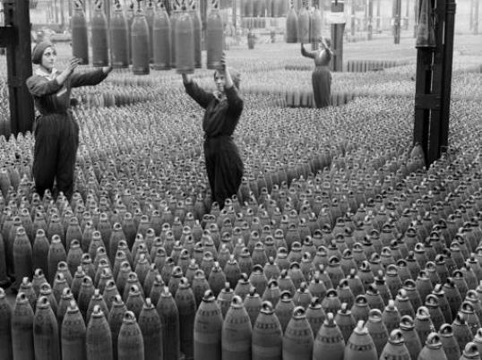 La-historia-de-la-Primera-Guerra-Mundial-ignoro-a-la-mujer_image_380