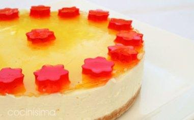 tarta_limon_queso