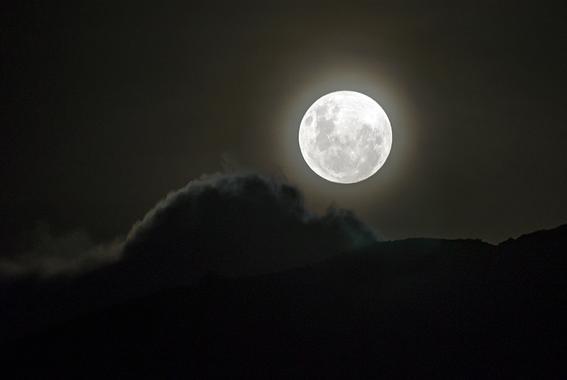 Una-superluna-desluce-este-ano-a-las-Perseidas_image_380