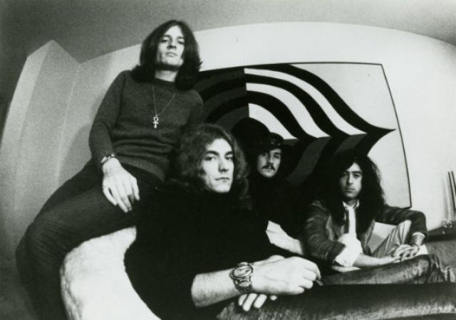 led-zeppelin-1969-bw4-courtesy-of-atlantic-records