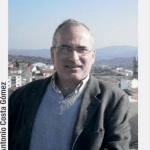 El fuego y el sueño, Editorial Qadrivium 3
