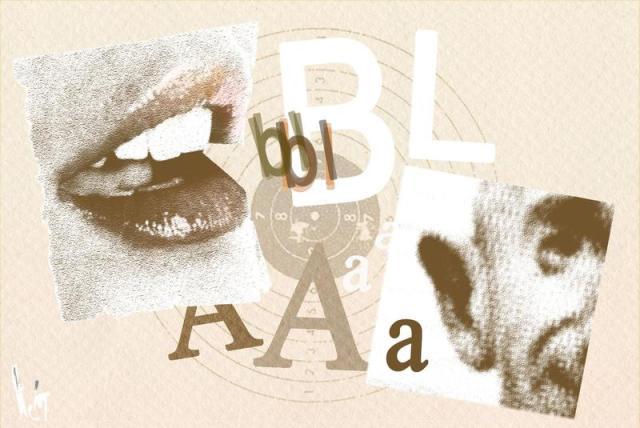 Un-vocabulario-rico-protege-frente-al-deterioro-cognitivo_image800_