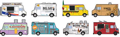 food_trucks1